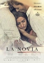 La Novia – The Bride – Ματωμένος Γάμος (2015) online ελληνικοί υπότιτλοι