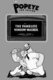 The Paneless Window Washer (1937)