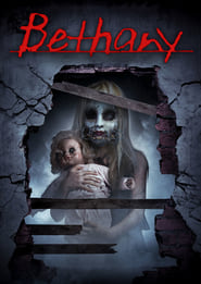 Bethany (2017) Watch Online Free