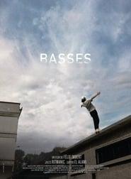 Bass (2018)