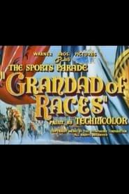 Grandad of Races (1950)