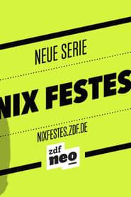 Nix Festes streaming vf poster