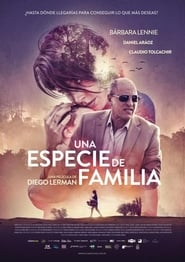 Una especie de familia ( A Sort of Family)