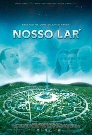 Nosso Lar Torrent (2010)
