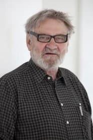 Jukka Virtanen