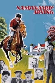 The Heir to Næsbygaard (1965)