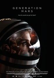 Generation Mars (2016) Zalukaj Online