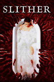 Poster for Slither