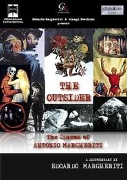 The Outsider - Il Cinema Di Antonio Margheriti 2013