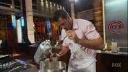 11 Chefs Compete (1)