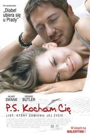 P.S. Kocham Cię / P.S. I Love You (2007)