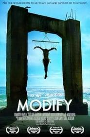 Modify (2005) Zalukaj Online Cały Film Lektor PL