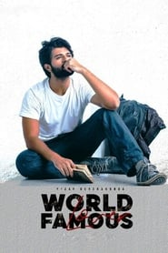 World Famous Lover (2020) HDRip Tamil Full Movie Online