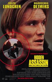 The Shooter – Ein Leben für den Tod (1995)