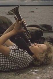 Kevad südames (1985)