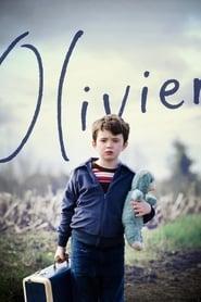 Olivier Saison 1 Streaming