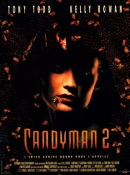 Candyman 2 en streaming