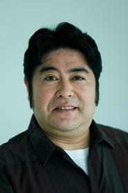 Kiichirô Osoreda