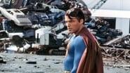 Superman III images