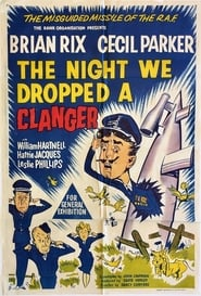 The Night We Dropped a Clanger (1959)