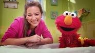 Elmo Comes Clean