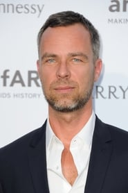 Image JR Bourne