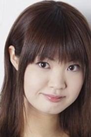 Kana Akutsu