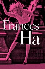 Frances Ha Netflix HD 1080p