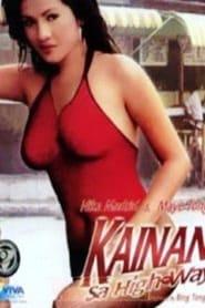 Watch Kainan sa highway (2004)