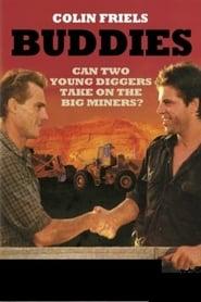 Buddies (1983)