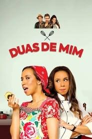 مشاهدة فيلم Duas de Mim مترجم