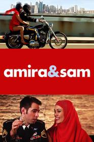 Amira & Sam [2014]