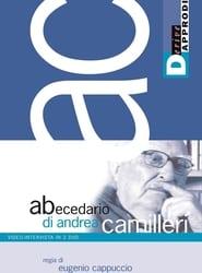 Abecedario di Andrea Camilleri 2010