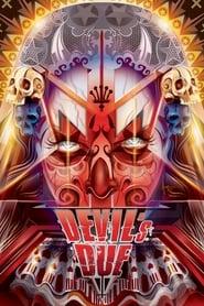 Devil's Due (2014)