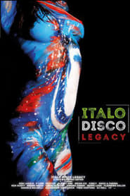 Italo Disco Legacy (2018) CDA Online Cały Film Zalukaj