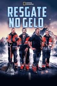 Ice Road Rescue 2015