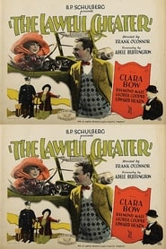 The Lawful Cheater 1925