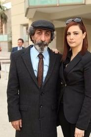 Behzat Ç.: Bir Ankara Polisiyesi: Season 2