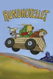 فيلم Hundhotellet 2000 مترجم أون لاين بجودة عالية