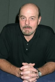 Michael Ironside - Regarder Film en Streaming Gratuit