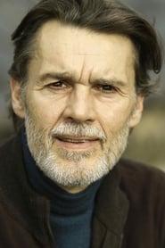 Laurent Le Doyen