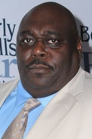 Image Faizon Love