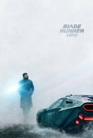 Blade Runner 2049 Full Movie Online HD