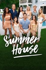Summer House - Season 5