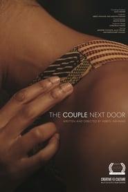 The Couple Next Door (2020)