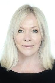 Sandra Prinsloo