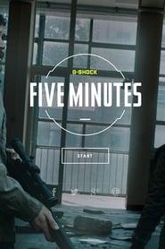 Five Minutes (2014)