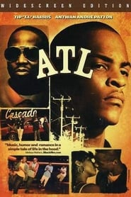 Poster ATL 2006