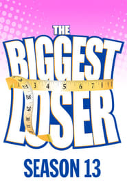 The Biggest Loser - Season 13 (2012) poster