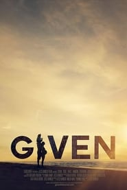 Given (2017)